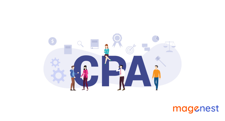 What is CPA Marketing? Top 10 Tips to Help You Create a Successful CPA Marketing Campaign