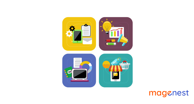 All You Need to Know about What is eCommerce Marketing