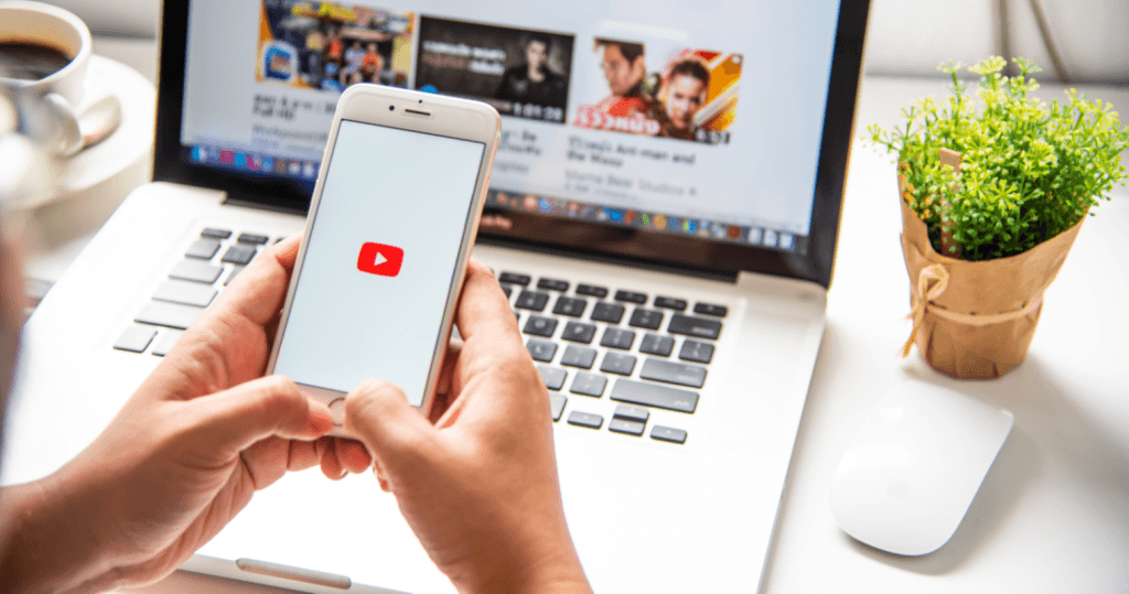 what is ecommerce marketing video marketing