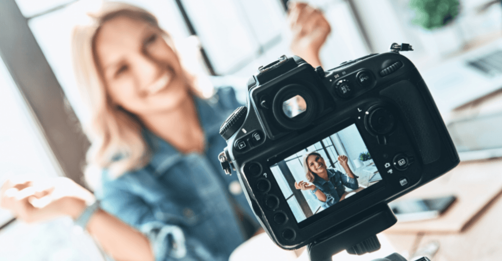 what is influencer marketing - influencers