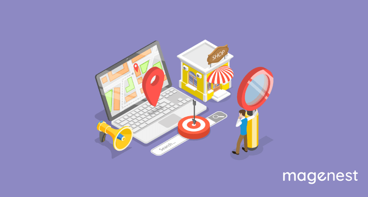 Local Marketing and the Ultimate Guide to Reach Customers