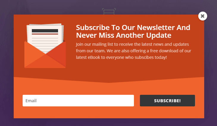 How to Boost Opt-In Email Marketing