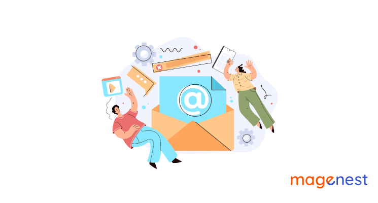What is Opt-in Email Marketing and How to Boost It Properly?