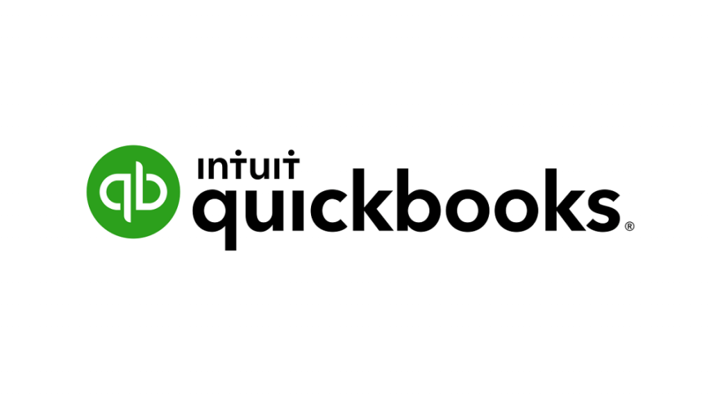 what is order management quickbooks
