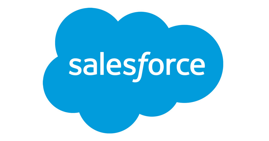 what is order management salesforce