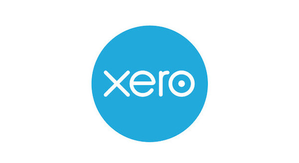 what is order management xero
