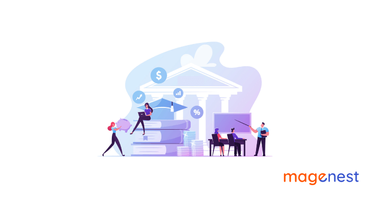 What is Venture Debt? Everything You Should Know about Venture Debt Solution for Your Startup Business?