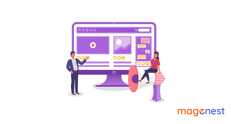 Complete Beginner's Guide to What is Video Advertising