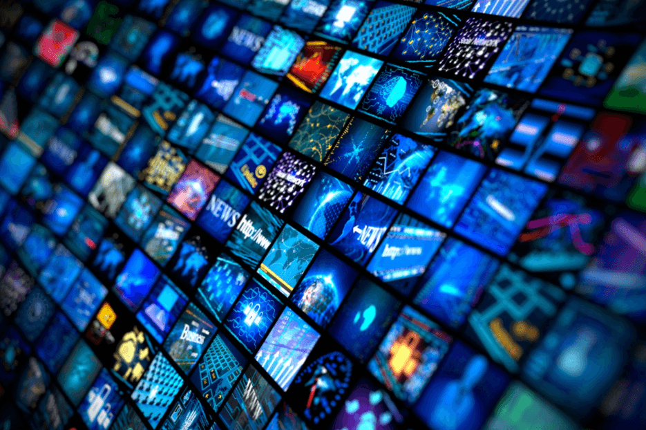 what is video advertising programmatic video advertising
