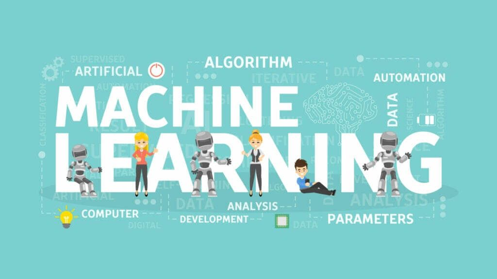 Machine Learning in eCommerce - The Future of Online Shopping