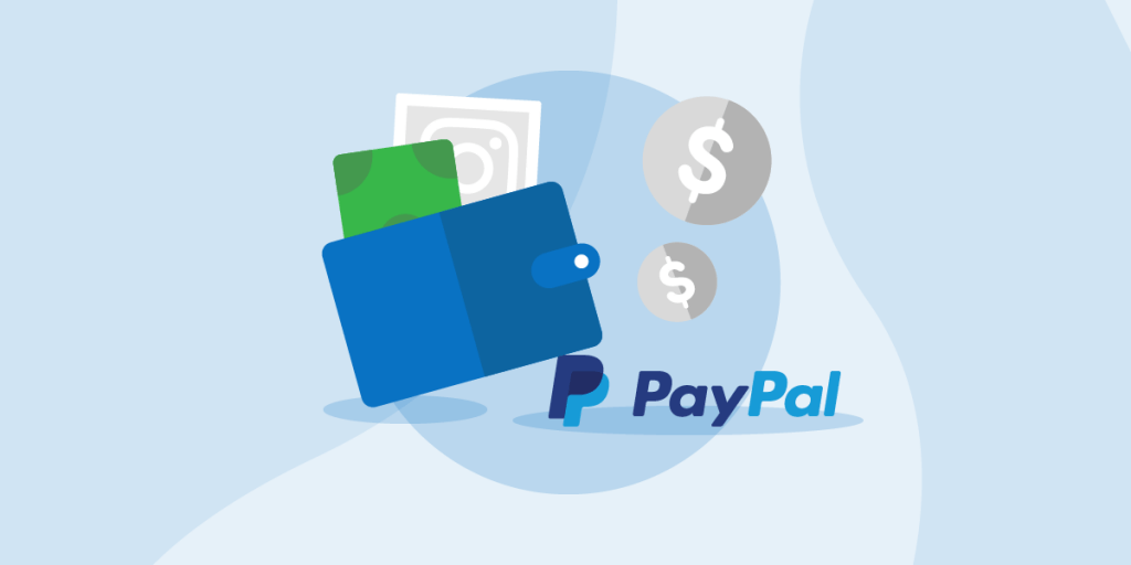 what-is-paypal-offering-merchants