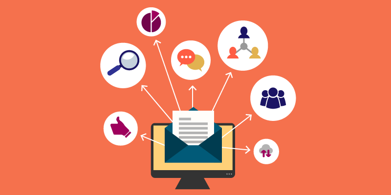 Top Tips to Pick for Your Email Marketing Automation