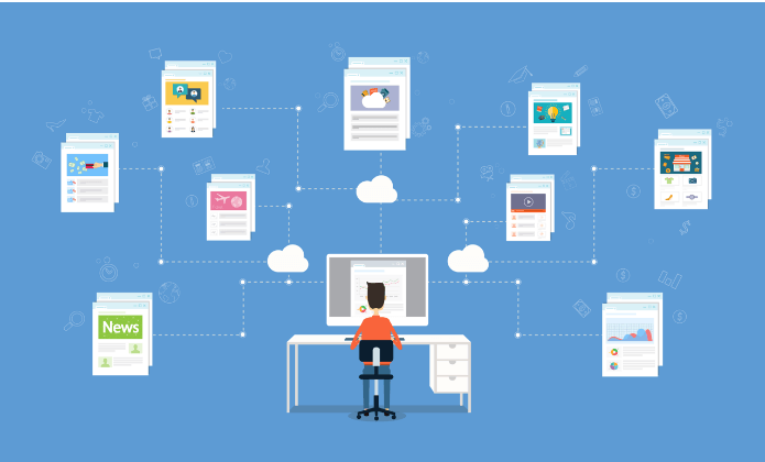 What are the benefits of email automation?