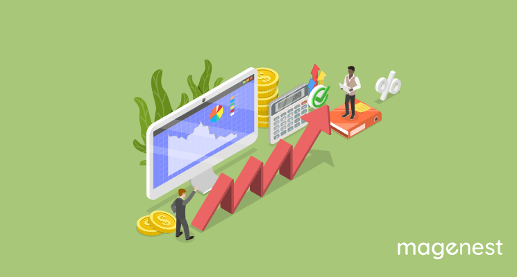 How to Increase eCommerce Sales - 7 Ways to Up Your Game