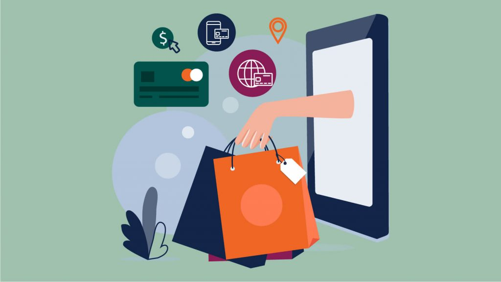 Reasons for Merchants to Choose Magento