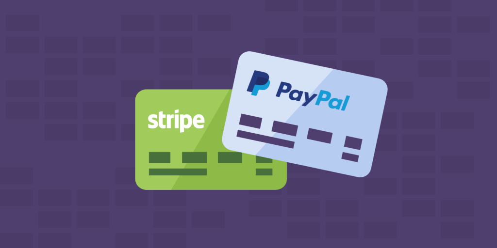 what is Paypal alternatives - Stripe
