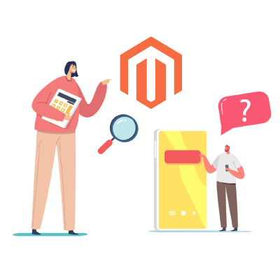 What is Magento? Whether it is Suitable for your Business?