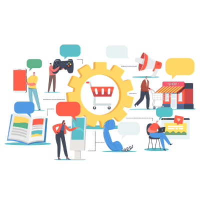 What is Multi Channel Retailing? - The Benefits of This Model