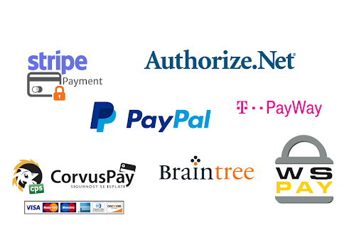 Payment-gateways-