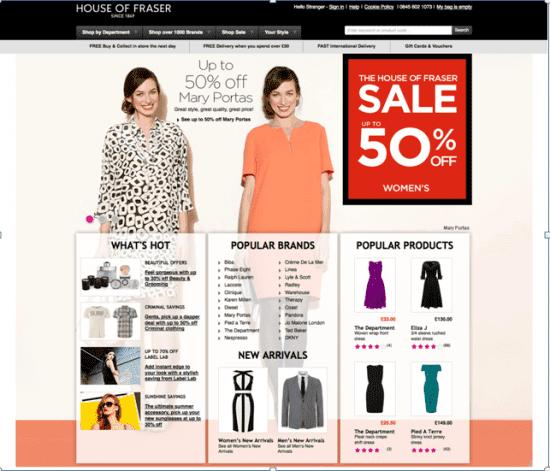 What-is-Online-Merchandising