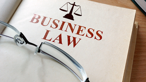 Online-Business-Laws
