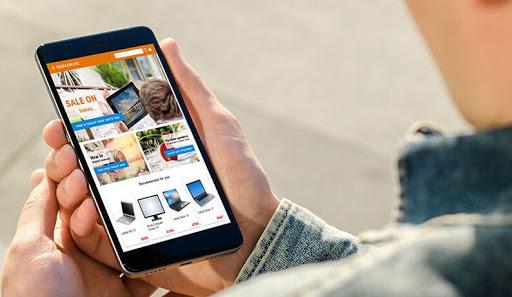 what-is-online-merchandising-benefit-