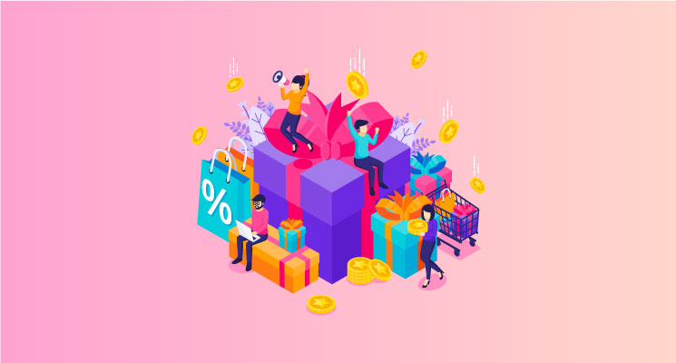 How To Perfectly Create A Loyalty Program On eCom Webs 2021