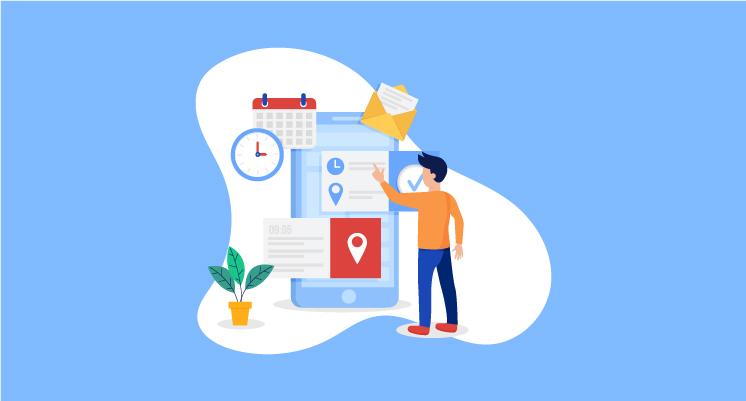 How to Create an Online Booking System - [2021 Ultimate Guide]