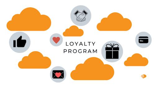 Partnered-Program