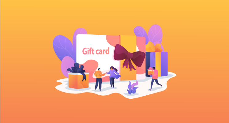 How to Create the Perfect Gift Cards for Small Businesses