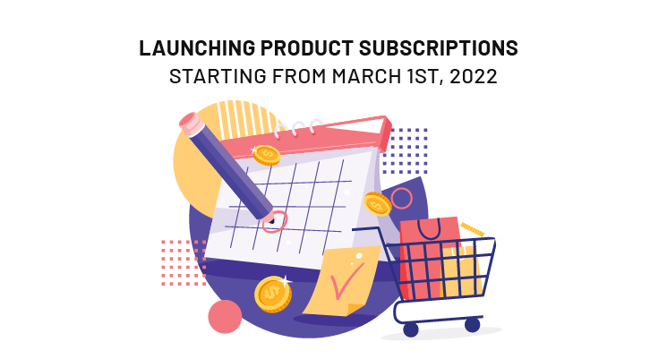 Magenest Introduces Subscription Model for Magento Extensions
